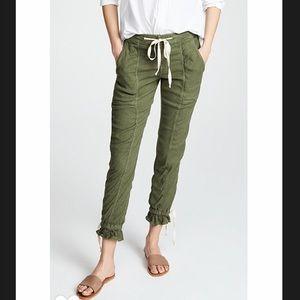 Joie Maja Pants. Size 29. NWT.